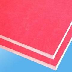 NEMA Grade GPO-3 laminates sheet