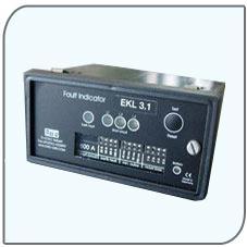 供應EKL3.1