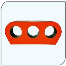供應LSZ三相一體零序電流互感器