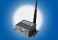 赫立訊IP-Link2220H