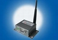 赫立訊IP-Link 2220 數傳終端 1