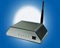 赫立訊IP-Link 2260