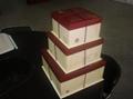 蛋糕盒,月餅盒 1