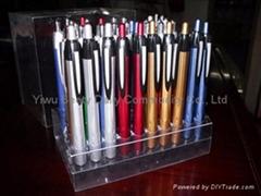 Retractable Pen(BP104)