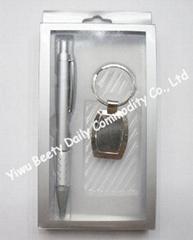 Pen Gift Set (PS101)