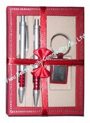 Pen Gift Set (PS109)