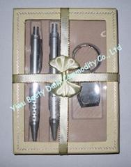 Pen Gift Set (PS111)