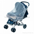 Baby Stroller, Buggy, Pram, Carriage(CG105)