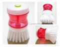 Pot Brush Pan Brush(MZ2018)