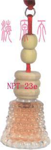汽車香水 NPT-23系列 5