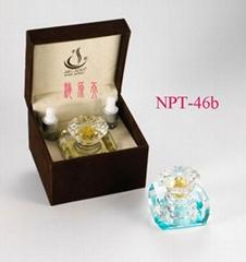汽車香水 NTP-46系列