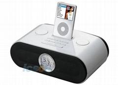 ipod speakers  DOSS DS-375  ORIGINAL
