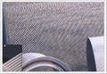 stainless steel woven wire mesh 3
