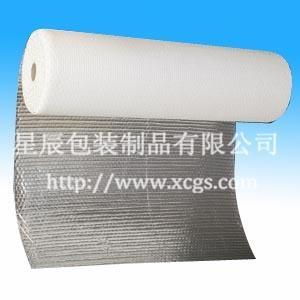 铝箔隔热材 1