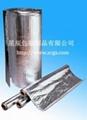 铝箔隔热材 2