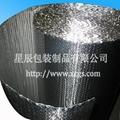 铝箔隔热材 3