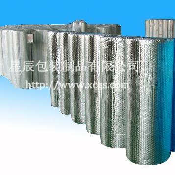 铝箔隔热材 4