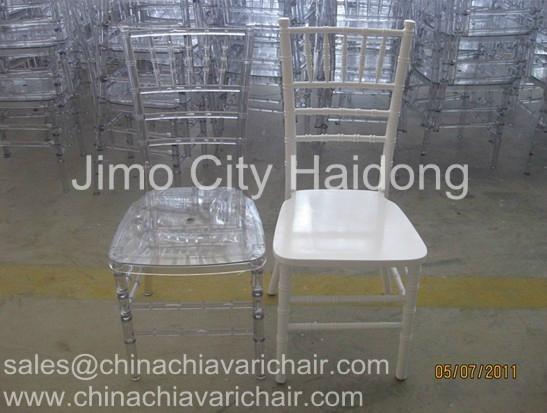 Resin Chair Cushions Chair Pads Amp Cushions