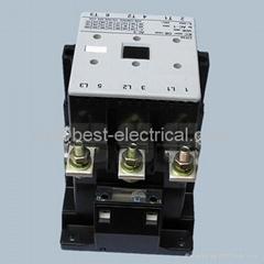 3TF series AC contactors(Siemens model)