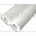 pvc cold laminating film