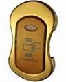 RF EM Locker Lock  1