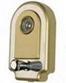 TM Locker Lock