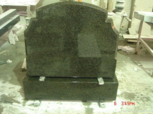 Memorial Photos For Gravestones http://granite.china-direct-buy.com/v/4/product_detail/5603116/headstone_memorial.html