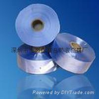 深圳市熱收縮膜|封口膠袋|塑料薄膜 3