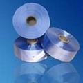 PVC热收缩膜 吸塑包装薄膜 2