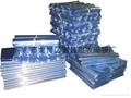PVC热收缩膜 吸塑包装薄膜 4