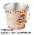 ice bucket 1