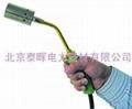 供應液化氣噴槍