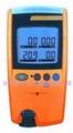 供應 GAMAX3-多功能氣體