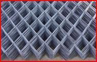 钢板网 防眩网