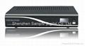 800V8 HD DVB Satellite Receiver
