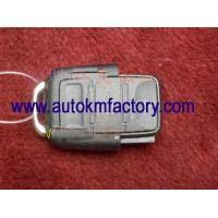 VW,Audi,Keys
