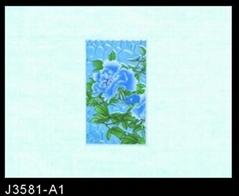 25*33 cm ceramic wall tile