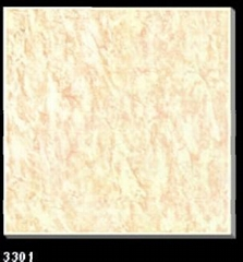 30*30 cm ceramic rustic floor tile