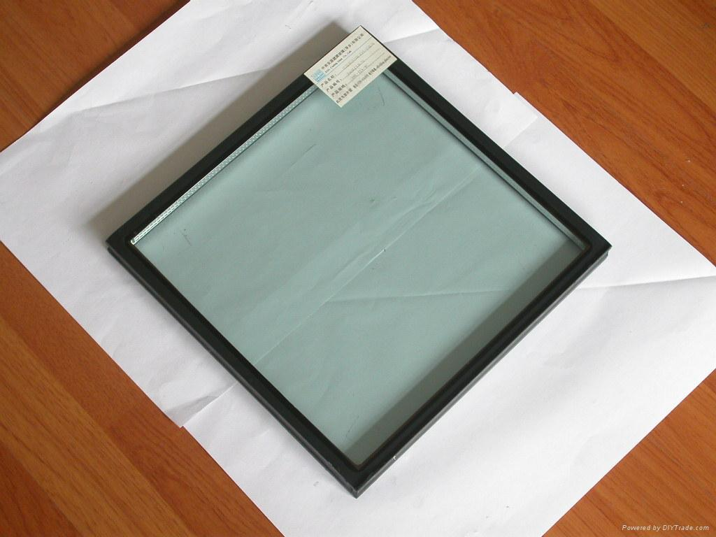 Double Glazing Product : Insulated glass double glazing g beijin