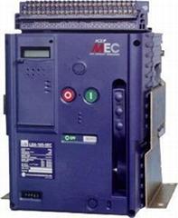 空气开关(ACB)框架断路器