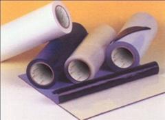 鋁塑型材保護膜