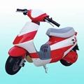 Dirt Bike XKDB090