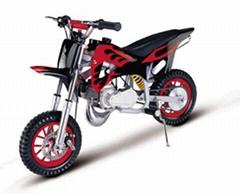 Dirt Bike XKDB110