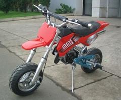 Dirt Bike XKDB120
