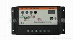 小型太阳能控制器