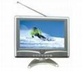 11英寸液晶电视
