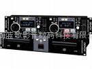 天龙4500 DENON DN-D4500 cd机