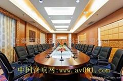 上海會議會議音響設備報價