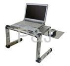 Laptop Desk for Laptop Computer