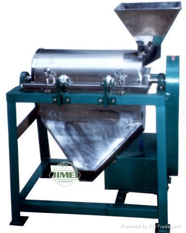 pulper  machine  1